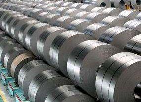 中钢协:钢铁行业会积极应对美国挑战丽水