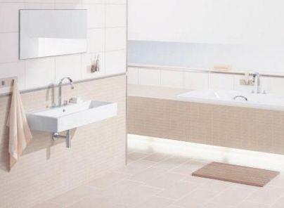 卫浴行业发展现状及市场特征分析氧传感器